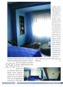 Ambiente Casa 2004 pg 2