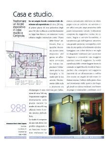 Ambiente Casa 2004 pg1