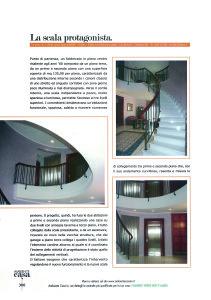 Ambiente Casa 2007 pg1