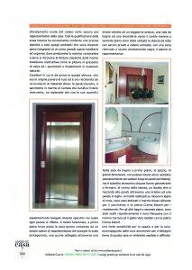 Ambiente Casa 2007 pg2