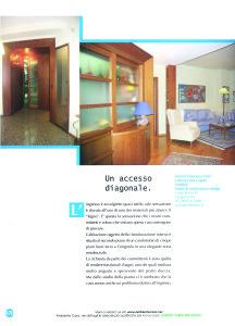 Ambiente Casa-pg1