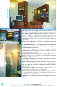 Ambiente Casa-pg2
