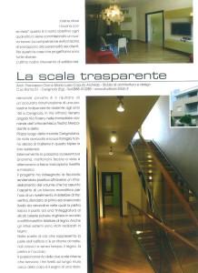 Ambiente Casa 2008-pg1