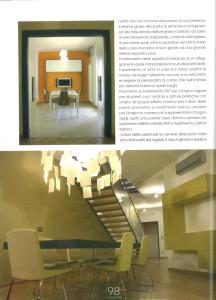 Ambiente Casa 2008-pg2