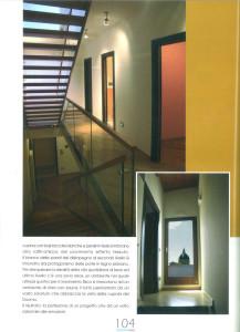 Ambiente Casa 2008-pg3