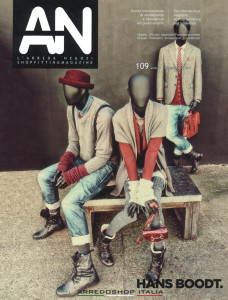 copertina-an