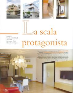 Obiettivo casa-pg1
