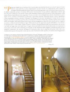 Obiettivo casa-pg2