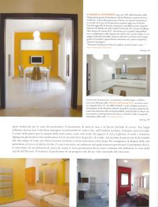 Obiettivo casa-pg3