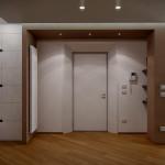 31513D-3MP_0009  - HOUSE C3
