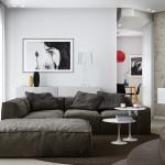 1.SALA 2 DEF FRA - Apartment V+A