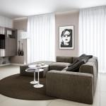4.CAM 17b DEF FRA - Apartment V+A