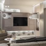 7.Cam 21 DEF FRA2 - Apartment V+A