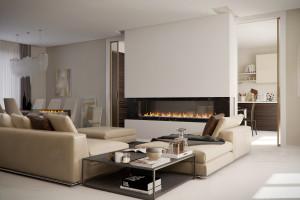 1.34515D_0004-Apartment L+S
