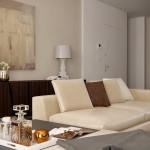 10.34515D_0010-Apartment L+S