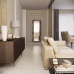 11.34515D_0011-Apartment L+S