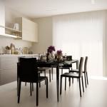 13.34515D_0015-Apartment L+S
