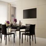 14.34515D_0016-Apartment L+S