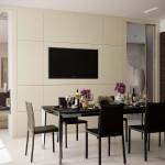 15.34515D_0018-Apartment L+S