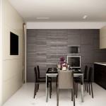 16.34515D_0019-Apartment L+S