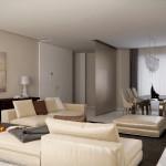 2.34515D_0002-Apartment L+S