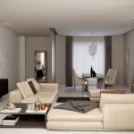 3.34515D_0003-Apartment L+S