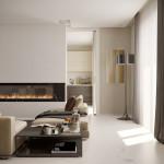 5.34515D_0005-Apartment L+S