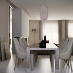 8.34515D_0008-Apartment L+S