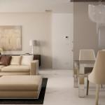 9.34515D_0009-Apartment L+S