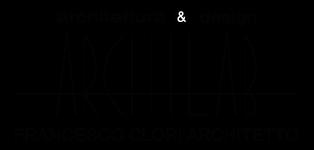 Archilab - Francesco Clori Architetto