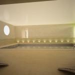 2.piscina10